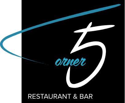 Corner 5 Restaurant